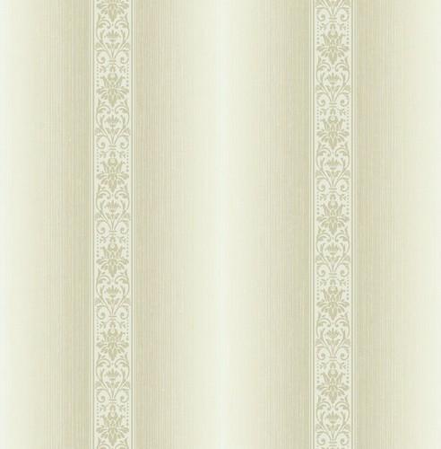 Обои Architector Cottage Elegance DL20904, интернет магазин Волео