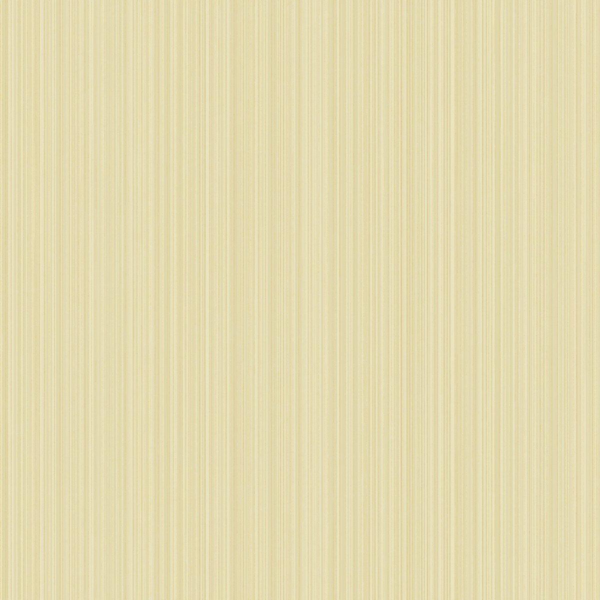 Обои Wallquest Trois TR61503, интернет магазин Волео