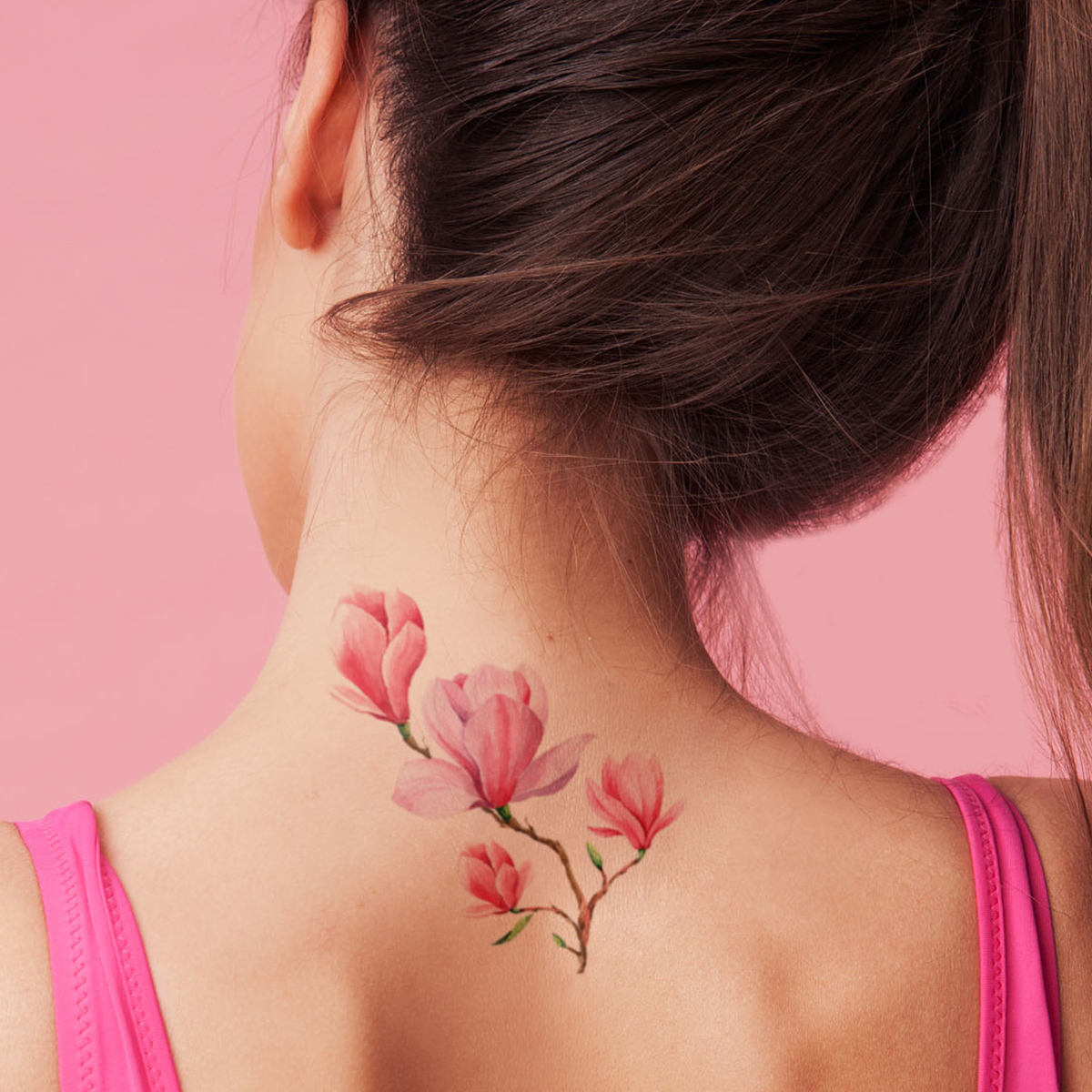 Днем, картинки татуировок для девушек