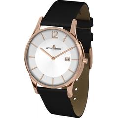 Мужские часы Jacques Lemans 1-1850H