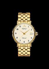 Наручные часы Atlantic 10356.45.93 Seacrest