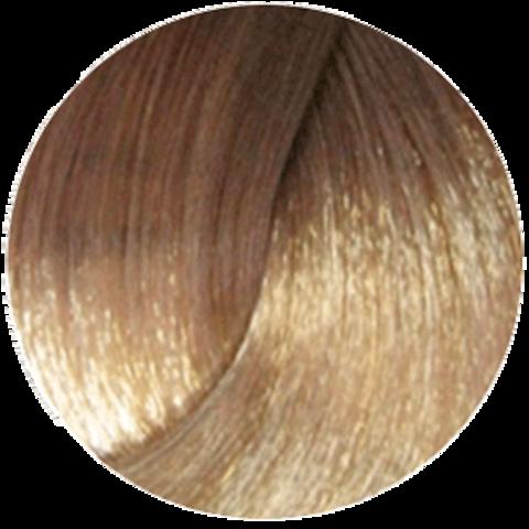 L'Oreal Professionnel INOA 9.23 (очень светлый блондин перламутровый золотистый) - Краска для волос