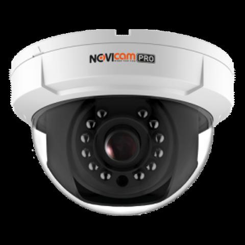 Камера видеонаблюдения Novicam PRO FC11 (ver.1054)