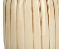 Ваза декоративная Sporvil 2243-1281R