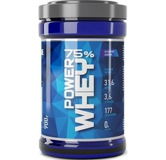 RLine Power Whey (900 гр.)
