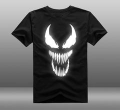 Футболка Venom, размер L