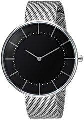 Унисекс часы Skagen SKW2561
