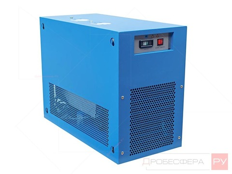 Осушитель воздуха для компрессора DALI CAAD-6.5 точка росы +3 °С