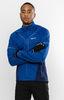 Лыжный костюм Craft Storm 2.0 Blue 2019 мужской