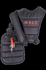 Ремень для триммера P.I.T. P7000008