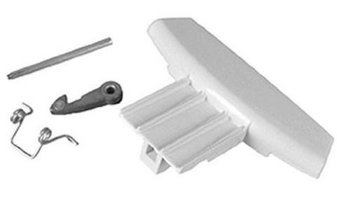 Ручка люка для стиральной машины ARISTON (Аристон) - 259409