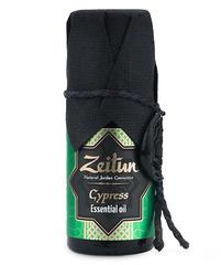 """Эфирное масло """"Кипарис"""", Zeitun"""