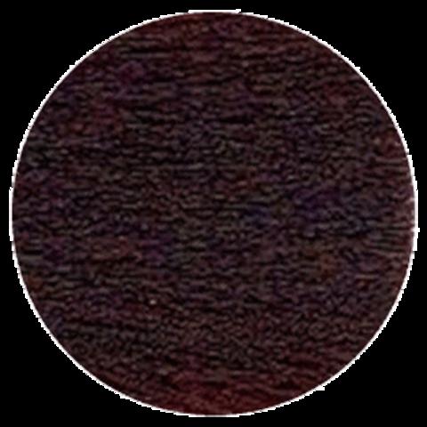 CHI Ionic 4RR  (Темный-коричневый красный) - стойкая краска для волос