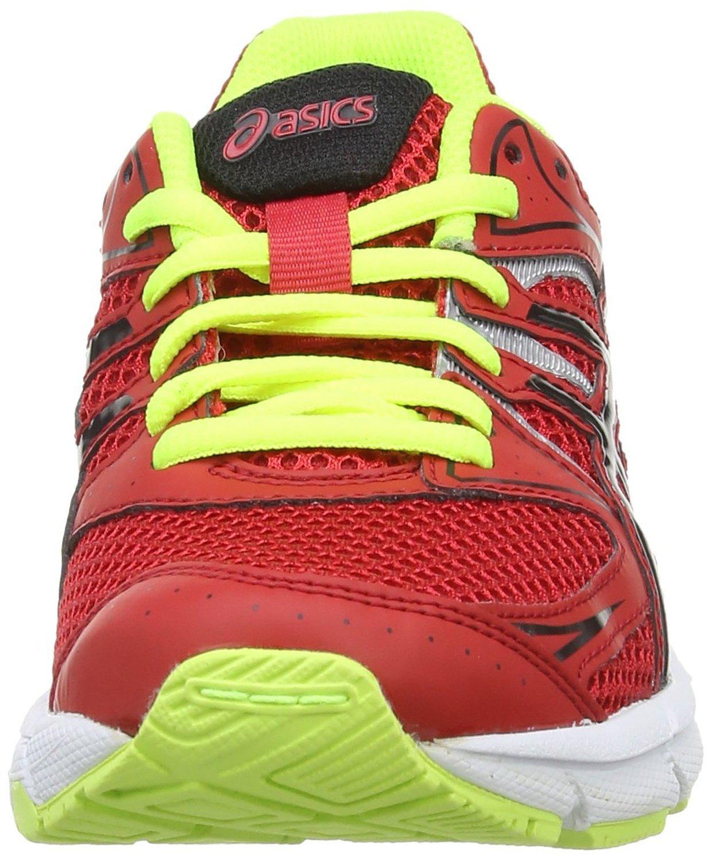 Мужская беговая обувь Asics GT-2000 3 Lite-Show  (T500Q 2121) фото