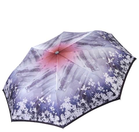 Зонт FABRETTI L-17100-9