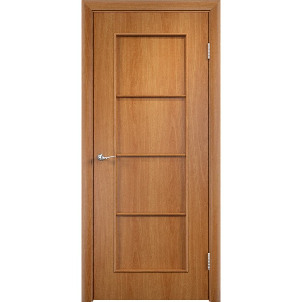 Ламинированные двери Верона миланский орех без стекла verona-pg-milan-oreh-dvertsov-min.jpg