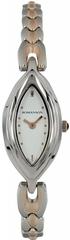 Наручные часы Romanson RM0345LJWH