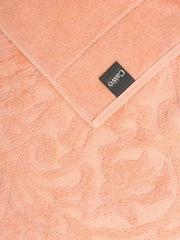 Полотенце махровое 50x100 Cawo Ornament 5011 333