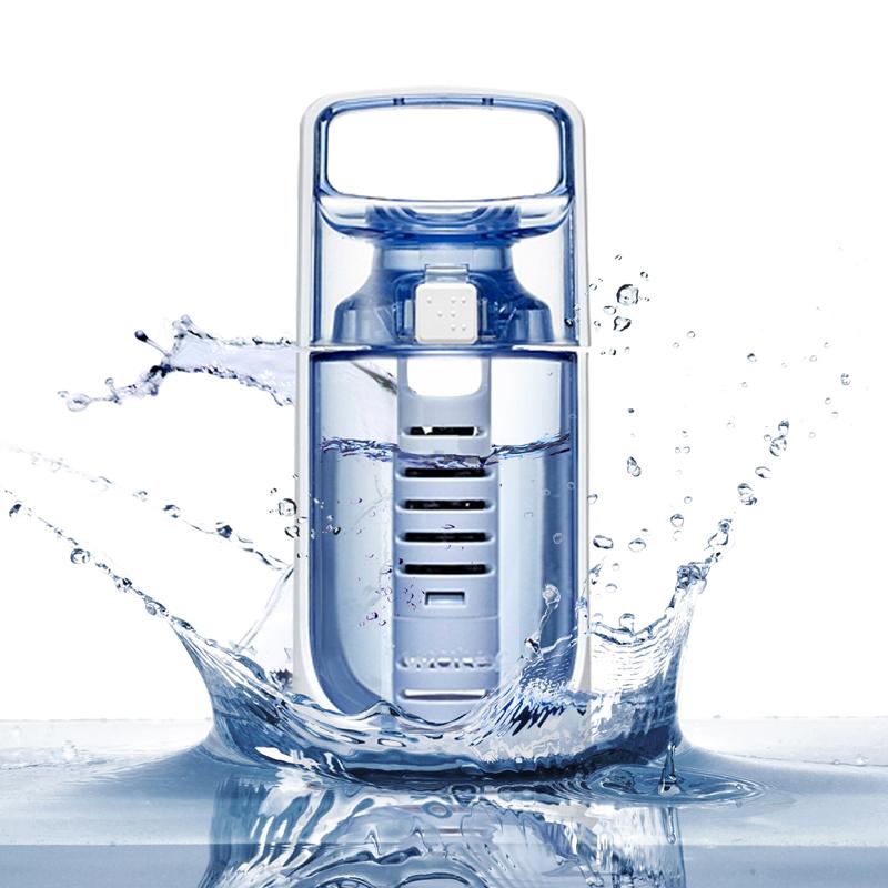 aktivator_shelochnoy_vody_I-Water_Mini_zdorovushka.jpg