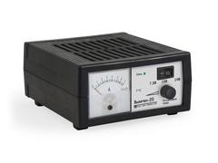 Зарядно-предпусковое устройство ВЫМПЕЛ-20 (12В, 7A)