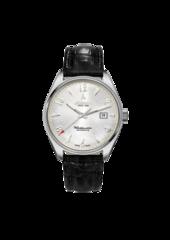 Наручные часы Atlantic 11750.41.25S Worldmaster
