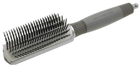Щётка для волос Olivia Garden Ceramic+Ionic Styler R7