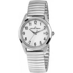Мужские часы Jacques Lemans 1-1769K