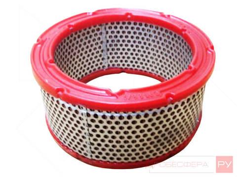 Фильтр воздушный для компрессора АСО ВК-5,5