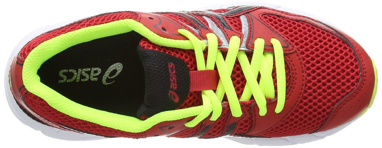 Мужские кроссовки для бега Asics GT-2000 3 Lite-Show  (T500Q 2121) фото