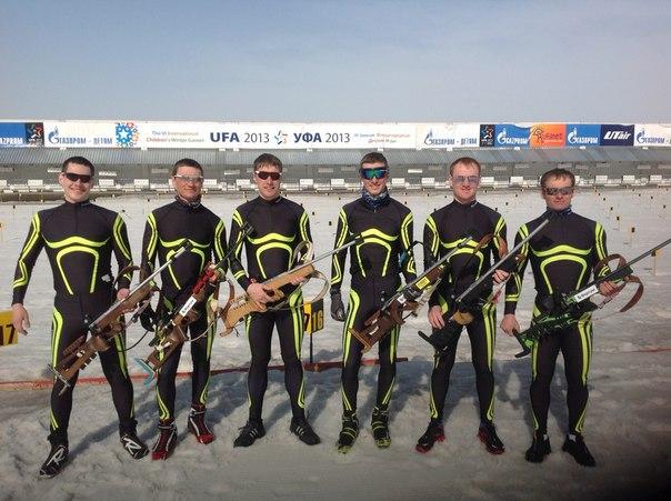 Профессиональный лыжный комбинезон Noname Dragos lycra (NNW0000234) лайм