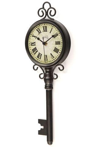 Часы настенные Tomas Stern 9019