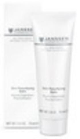 Регенерирующий бальзам Janssen Skin Resurfacing Balm, 150 мл.