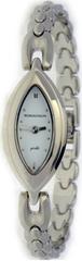 Наручные часы Romanson RM0345LWWH
