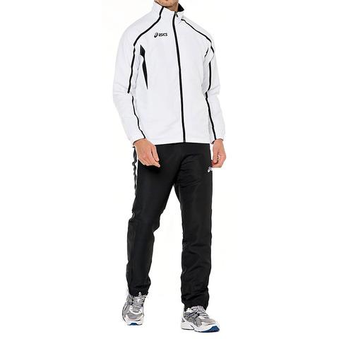 Костюм спортивный мужской Asics Suit Event (0190)