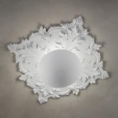 Потолочный светильник Masiero Tiepolo ( grande )