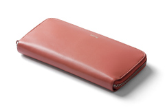 Кошелек Bellroy Folio Wallet