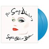Sophie Ellis-Bextor / The Song Diaries (Coloured Vinyl)(2LP)