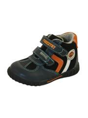 Ботинки 51033-2 Капика