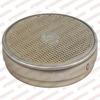 Фильтр сменный для респиратора РПГ-67, тип А