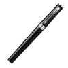 Parker Ingenuity - M Black Lacquer CT, ручка 5th пишущий узел, F, BL