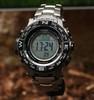 Купить Наручные часы Casio PRW-3000T-7DR по доступной цене