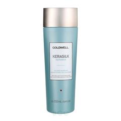 Kerasilk Premium Repower Volume Shampoo – Шампунь для объема
