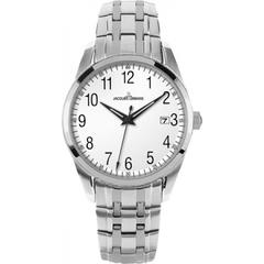 Мужские часы Jacques Lemans 1-1769G