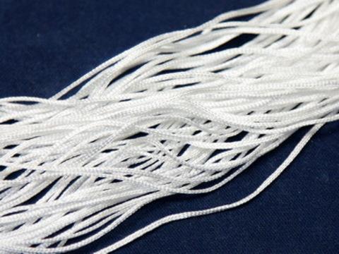 Нейлоновый шнур для плетения