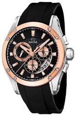 Мужские швейцарские часы Jaguar J689/1