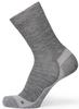 Носки мужские Norveg Merino Wool Functional Socks