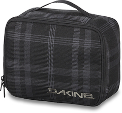 Ланчбокс Dakine LUNCH BOX 5L HAWTHORNE
