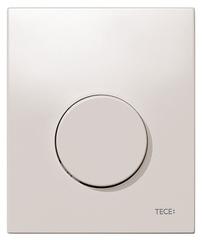 Смывные клавиши для писсуара Tece TECEloop Urinal 9242601 фото