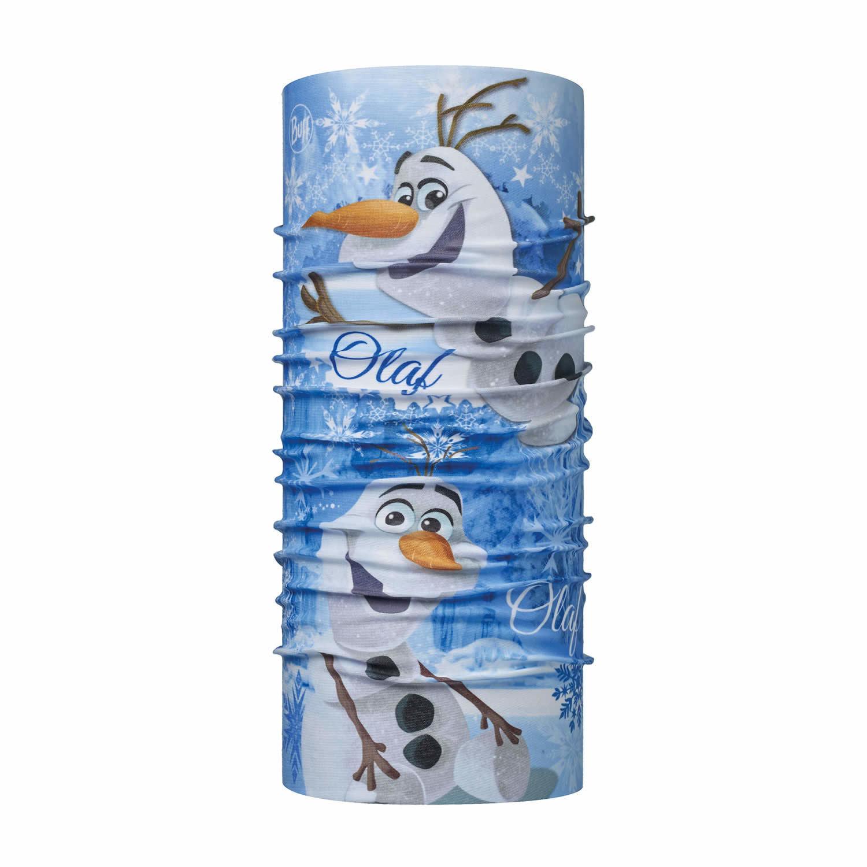 Бандана-труба Buff Olaf Blue