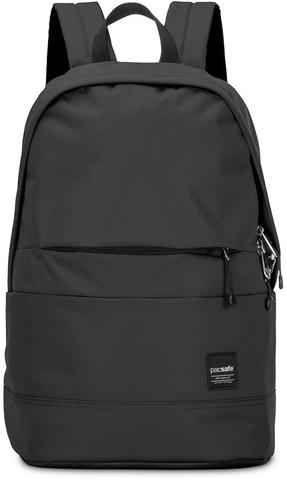 рюкзак городской Pacsafe Slingsafe Lx300